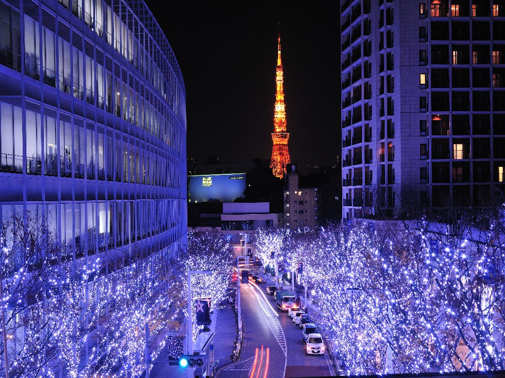 Merry_Chrimstmas_POST_140912_クリスマス_イルミネーション_東京_人気_おすすめ_2014_6[1].jpg