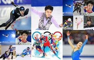 オリンピック③.jpg
