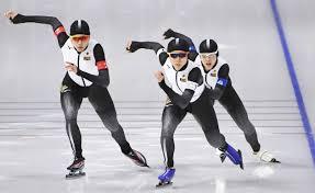 スピードスケート.jpg