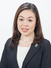 石田 仁美