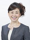 宝井 美奈